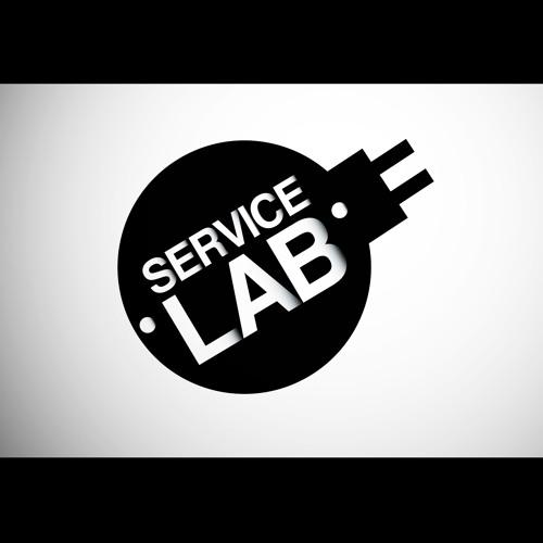 Service Lab's avatar