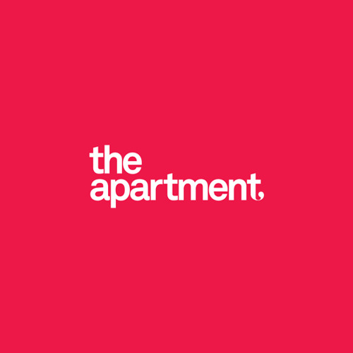 the apartment's avatar