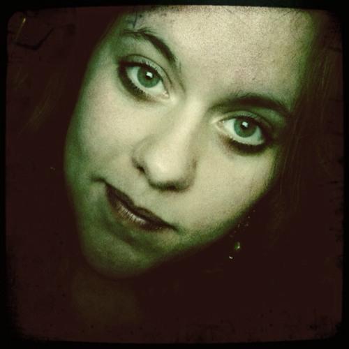 Myvea's avatar