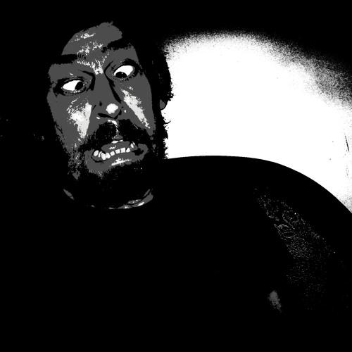 Mateusz Siesicki's avatar