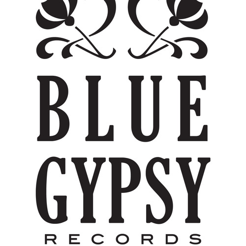 bluegypsyrecords's avatar
