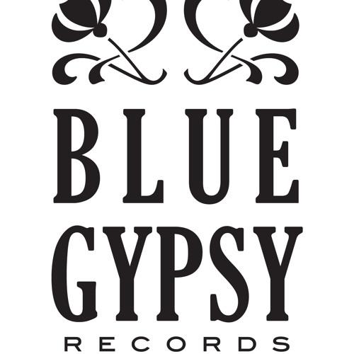 bluegypsyrecords's avatar