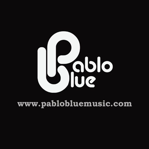 Lily Allen - Not Fair (Pablo Blue Classical Remix Dirty Version)