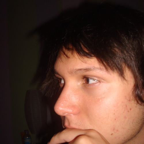 anthonysworld's avatar