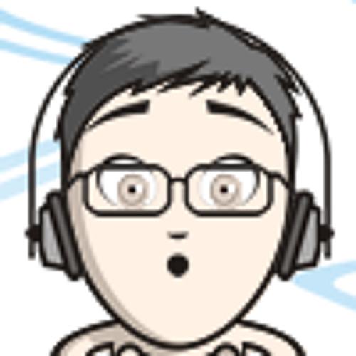 .:MAE:.'s avatar