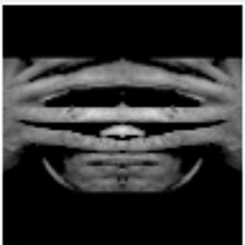 grummlerritsch's avatar