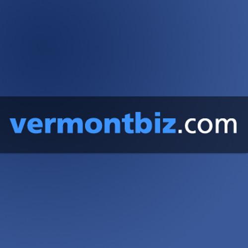vermontbiz's avatar