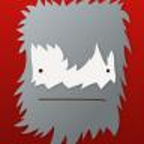 blaffman's avatar