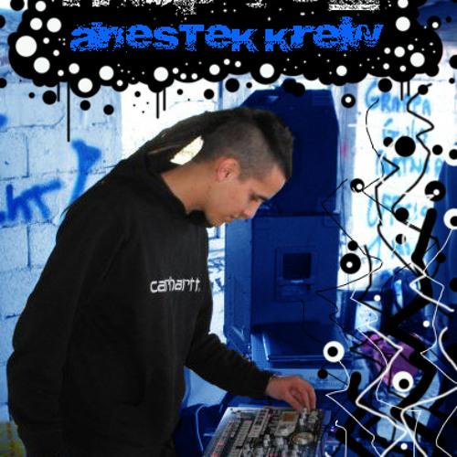 MurTeZ Anestek krew's avatar