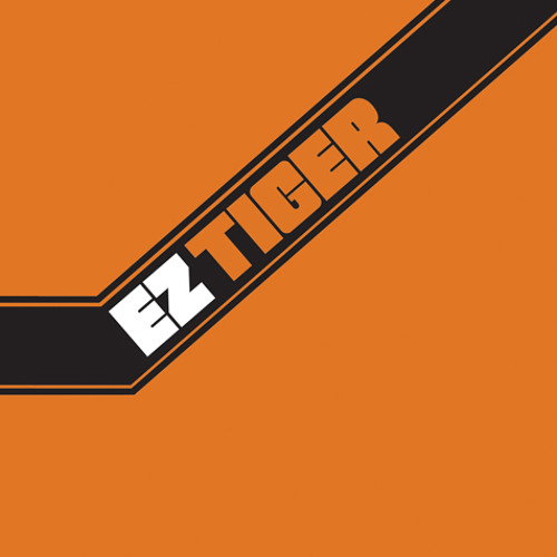 EZ Tiger's avatar