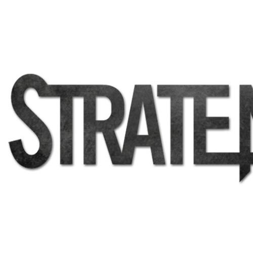 Stratens's avatar