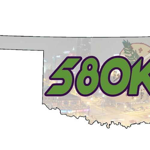 580K's avatar