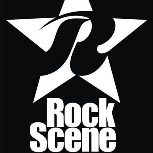 Rockscene's avatar