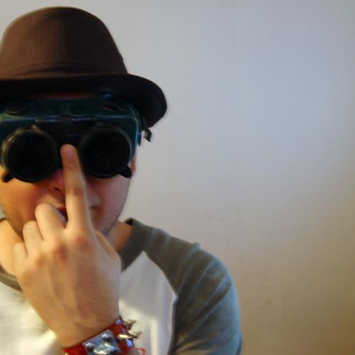 MrBobby's avatar