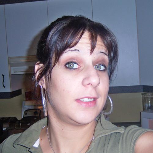 mamzelle_24's avatar