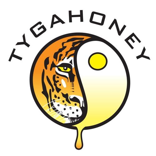 Tygahoney's avatar