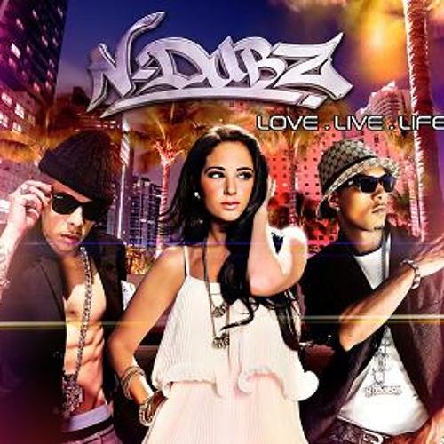 N-Dubz @ Soundcast's avatar