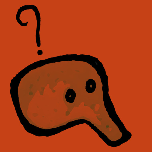 SUB Swagger's avatar