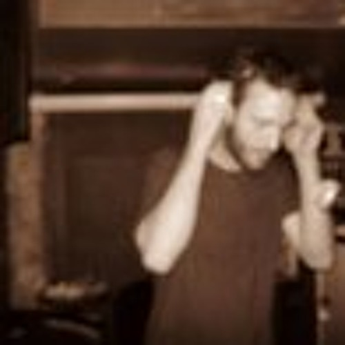 Larians's avatar