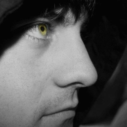derak's avatar