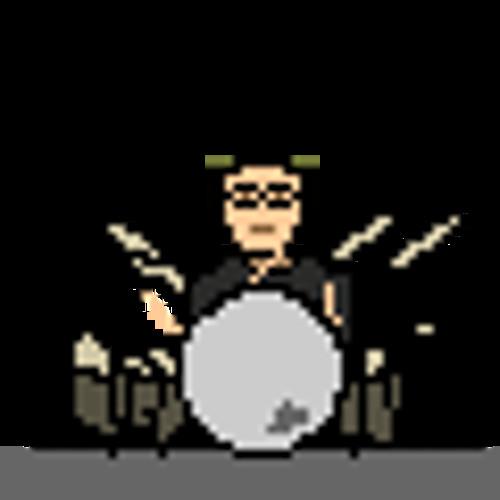 Jinx_Punkrock's avatar