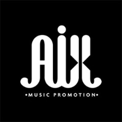 aixmusic's avatar