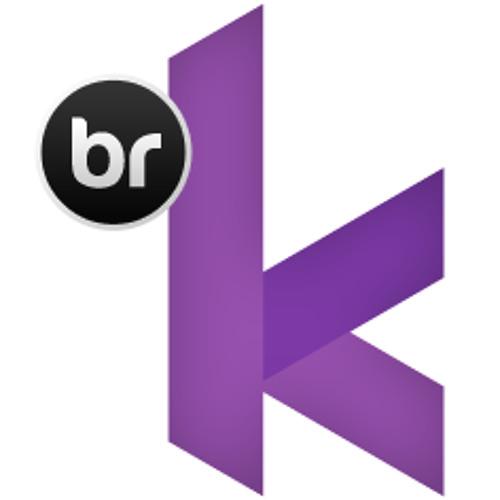 kyliebr's avatar