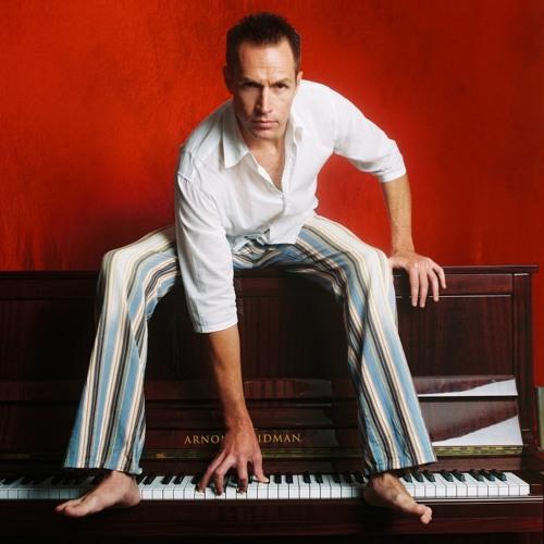 Arnon Friedman's avatar
