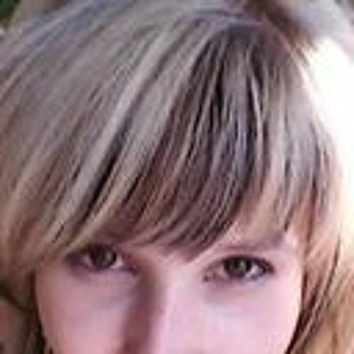 BakaPsychoNeko's avatar