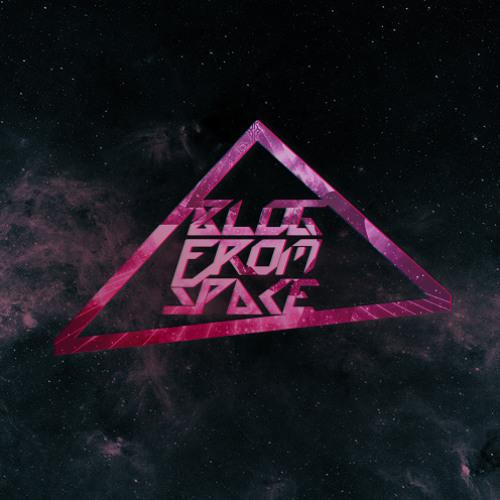 BlogFromSpace's avatar