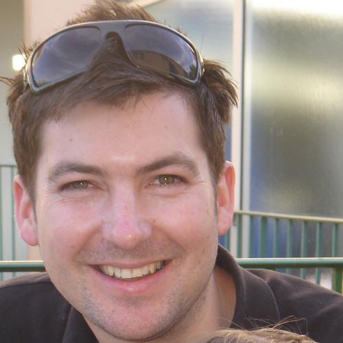 ikcw's avatar