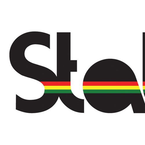 Jah Station soundsystem's avatar