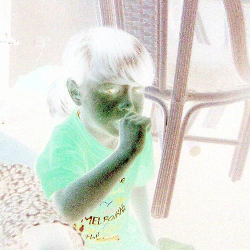 bloxta's avatar