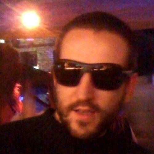 Ivanico's avatar
