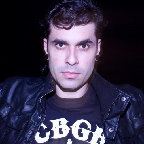 raonefranco's avatar