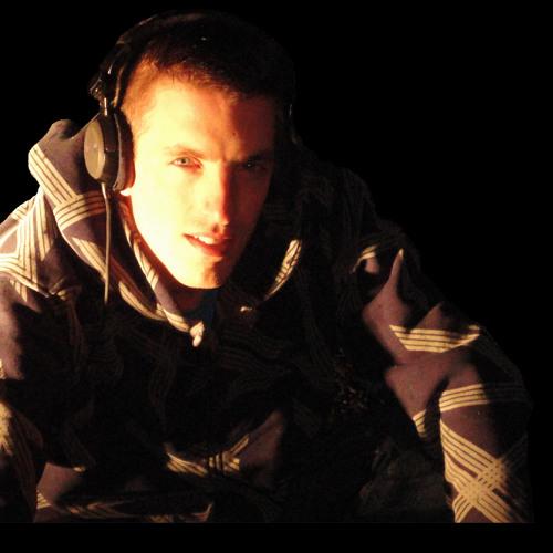 D Gotilio's avatar