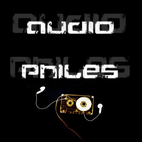 Audiophiles Dubstep's avatar