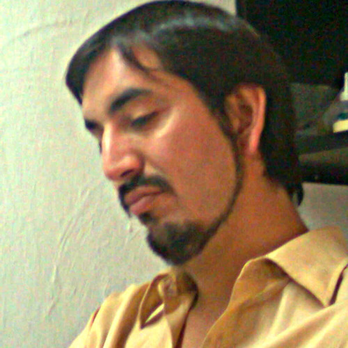 Carlos Labbe's avatar