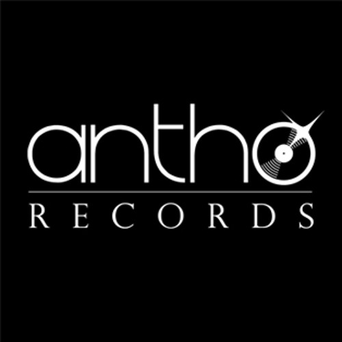 ANTHO RECORDS's avatar