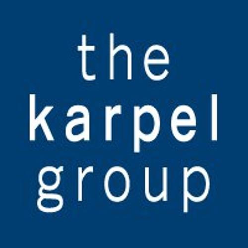 The Karpel Group's avatar