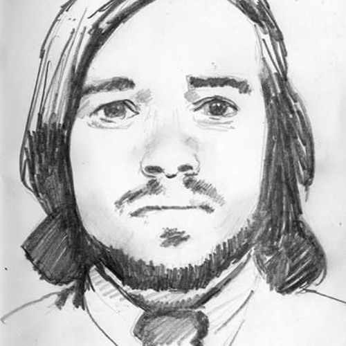 Simozone's avatar