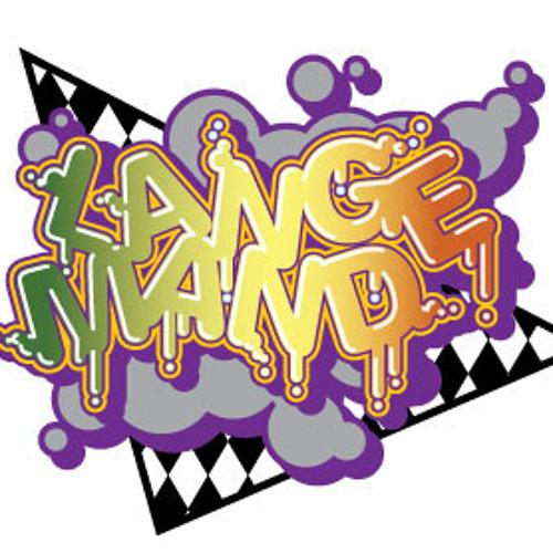 Langemand's avatar