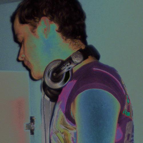 DJ Deep Throat's avatar