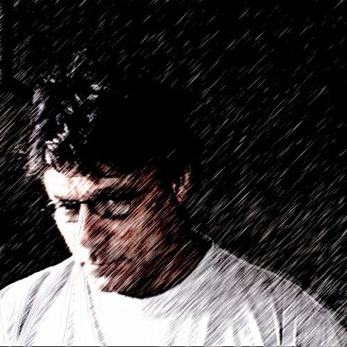 tpcbone's avatar