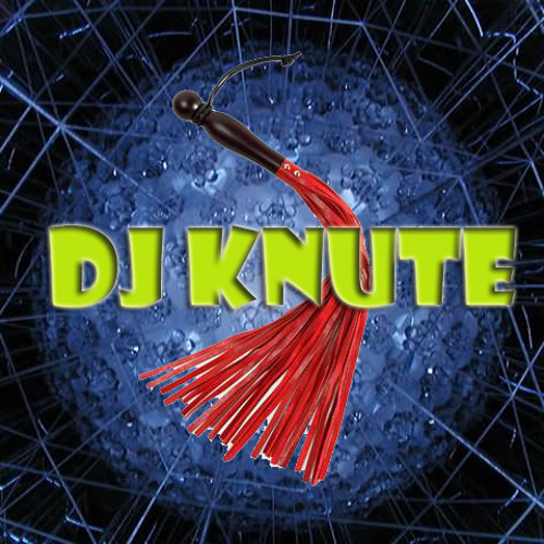 DJ Knute's avatar