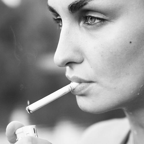 Masha Konoplya's avatar