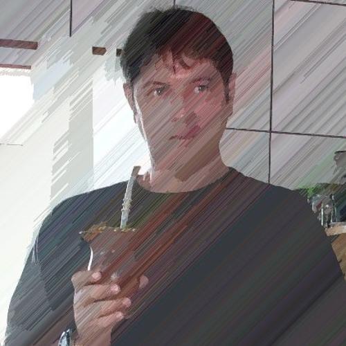 vanlange's avatar