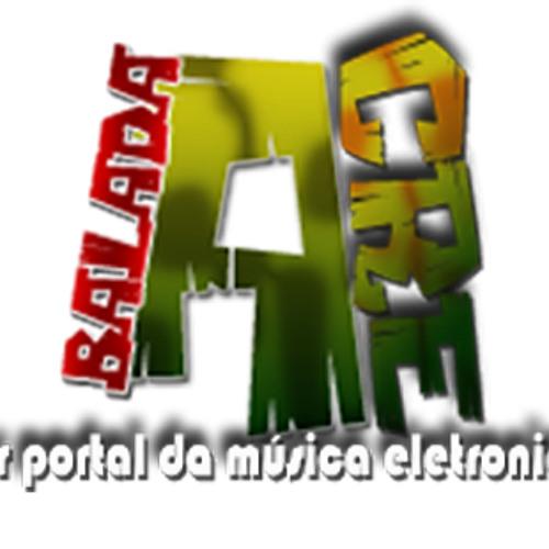 figueroaxavier's avatar