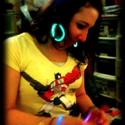 MinniePixieStyx's avatar