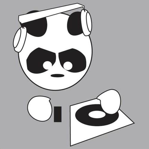 alexpanda's avatar